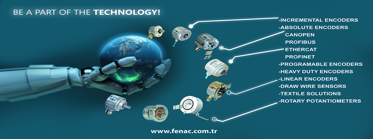 Fenac Product Family