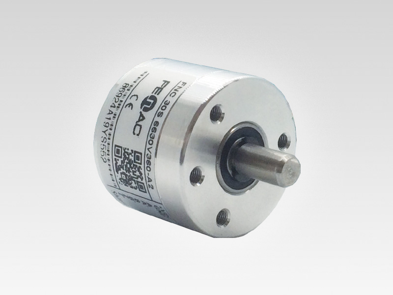 FNC 30S Series Encoder