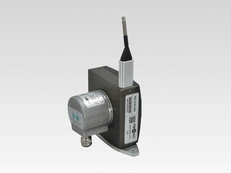FNC W100 Series Encoder